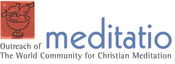 logo Meditatio